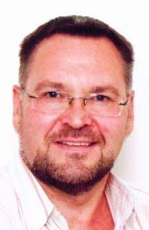 Orthopädie Dr. Popov Heusweiler